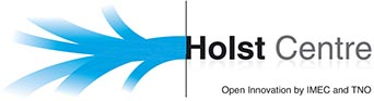 Holst logo